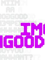 ImGood